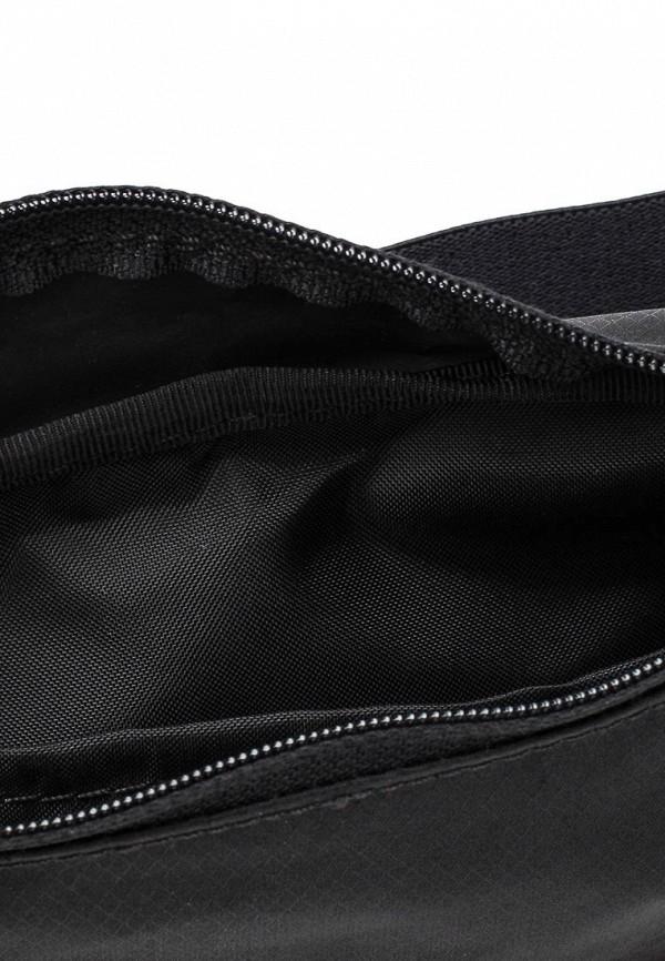 Поясная сумка Adidas Performance (Адидас Перфоманс) G89587: изображение 3