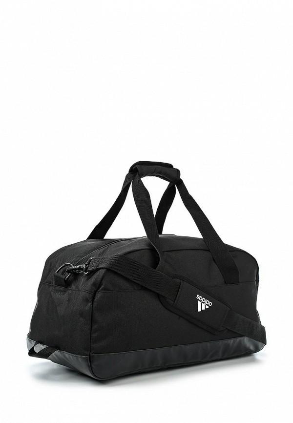 Спортивная сумка Adidas Performance (Адидас Перфоманс) S30242: изображение 4