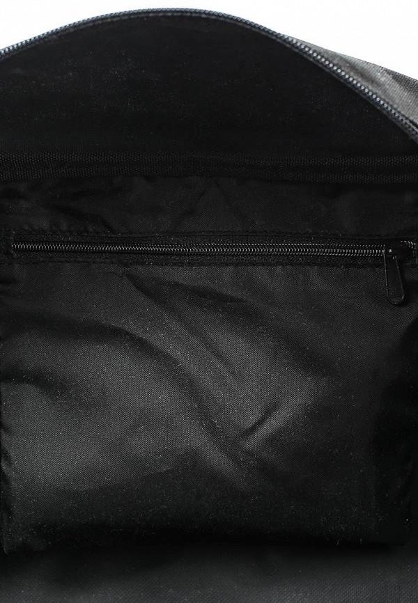 Спортивная сумка Adidas Performance (Адидас Перфоманс) S30242: изображение 5