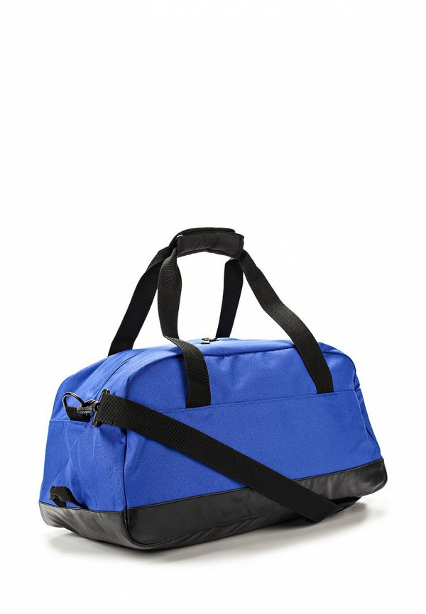 Спортивная сумка Adidas Performance (Адидас Перфоманс) S30244: изображение 4