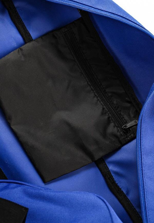 Спортивная сумка Adidas Performance (Адидас Перфоманс) S30244: изображение 5