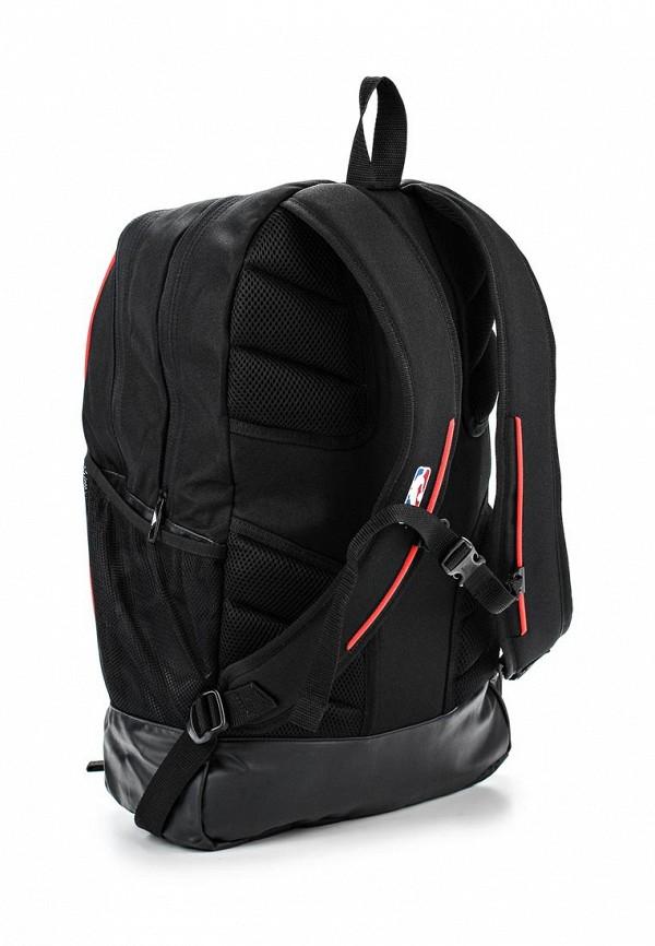Спортивный рюкзак Adidas Performance (Адидас Перфоманс) S24802: изображение 2