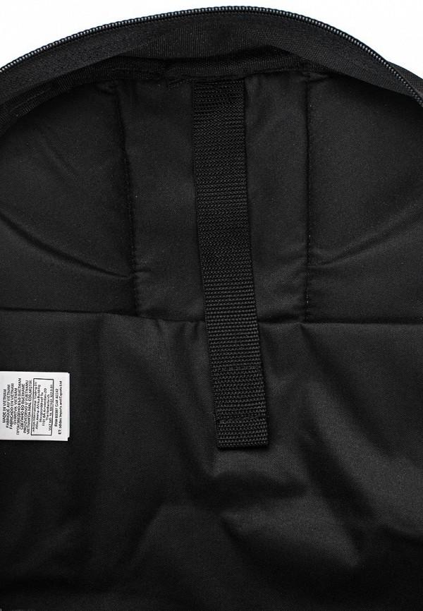 Спортивный рюкзак Adidas Performance (Адидас Перфоманс) S24802: изображение 3