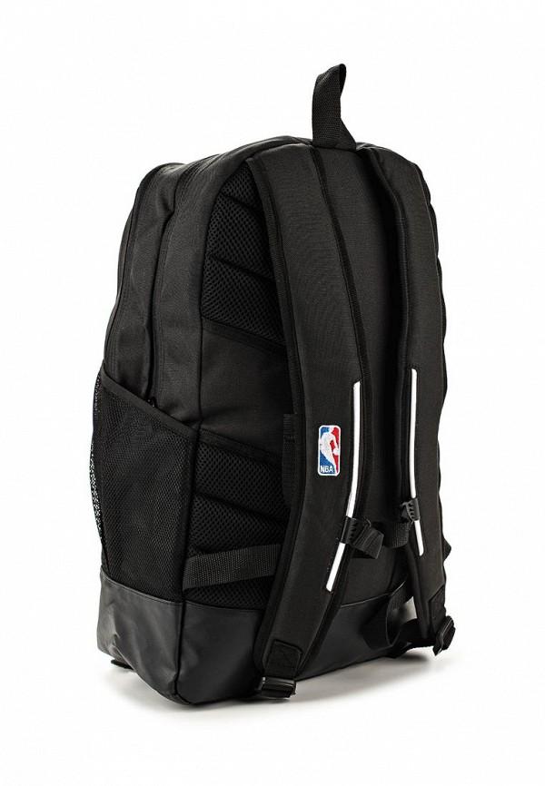 Спортивный рюкзак Adidas Performance (Адидас Перфоманс) S24800: изображение 3