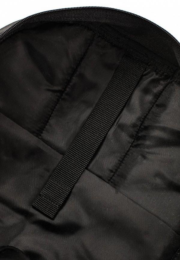 Спортивный рюкзак Adidas Performance (Адидас Перфоманс) S24800: изображение 4