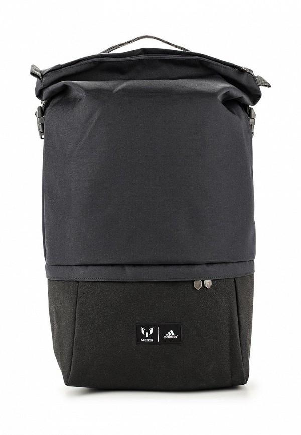 Спортивный рюкзак Adidas Performance (Адидас Перфоманс) S13498: изображение 2