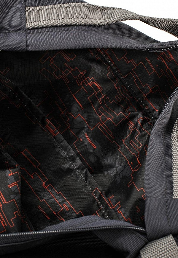 Спортивный рюкзак Adidas Performance (Адидас Перфоманс) S13498: изображение 4