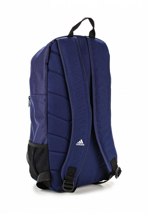 Спортивный рюкзак Adidas Performance (Адидас Перфоманс) S13510: изображение 3