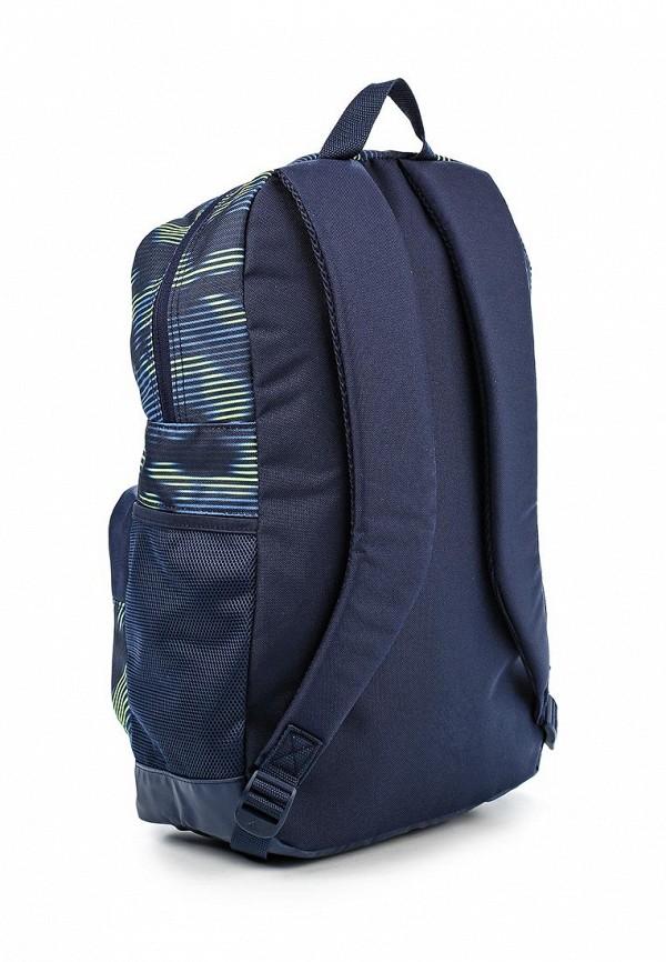 Спортивный рюкзак Adidas Performance (Адидас Перфоманс) AB1840: изображение 2
