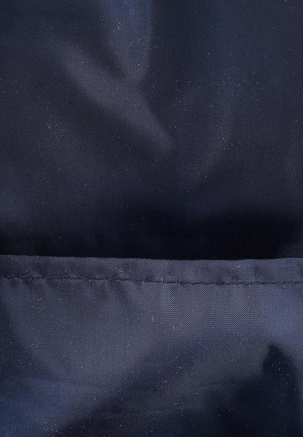 Спортивный рюкзак Adidas Performance (Адидас Перфоманс) AB1840: изображение 3