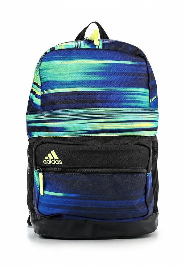 Спортивный рюкзак Adidas Performance (Адидас Перфоманс) AB1851: изображение 1