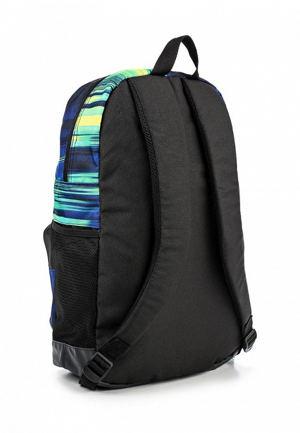 Спортивный рюкзак Adidas Performance (Адидас Перфоманс) AB1851: изображение 2