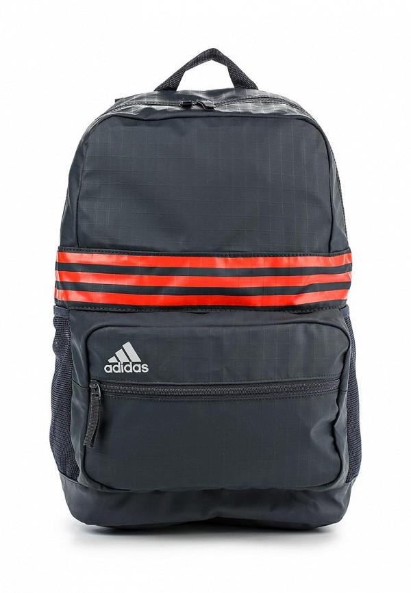 Спортивный рюкзак Adidas Performance (Адидас Перфоманс) AB1860: изображение 1