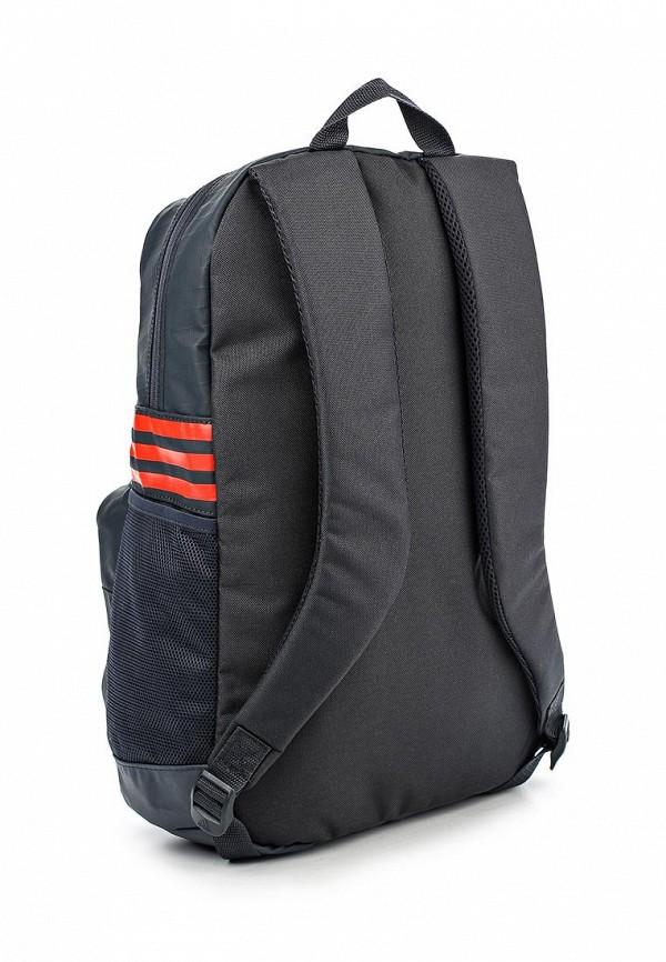 Спортивный рюкзак Adidas Performance (Адидас Перфоманс) AB1860: изображение 2