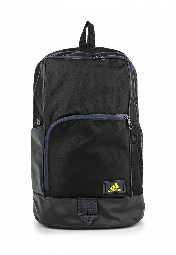 Спортивный рюкзак Adidas Performance (Адидас Перфоманс) AB1870: изображение 1