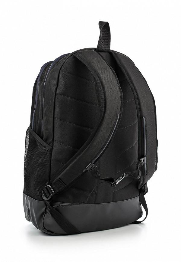 Спортивный рюкзак Adidas Performance (Адидас Перфоманс) AB1870: изображение 2
