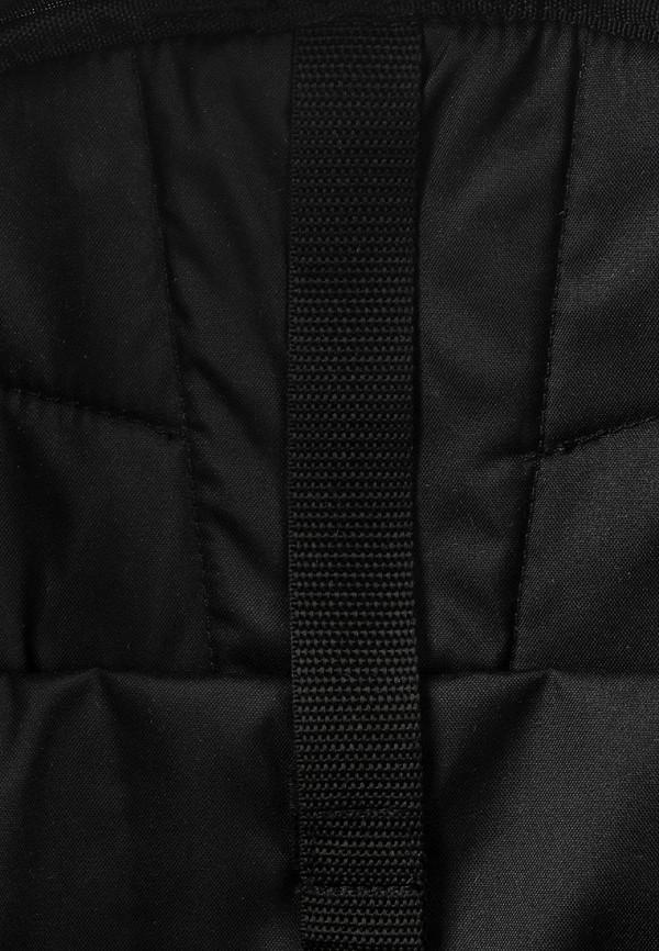 Спортивный рюкзак Adidas Performance (Адидас Перфоманс) AB1870: изображение 3