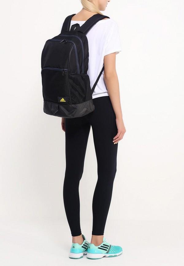Спортивный рюкзак Adidas Performance (Адидас Перфоманс) AB1870: изображение 4