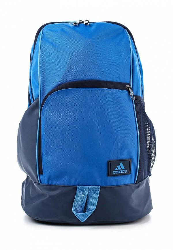 Спортивный рюкзак Adidas Performance (Адидас Перфоманс) AB1871: изображение 2