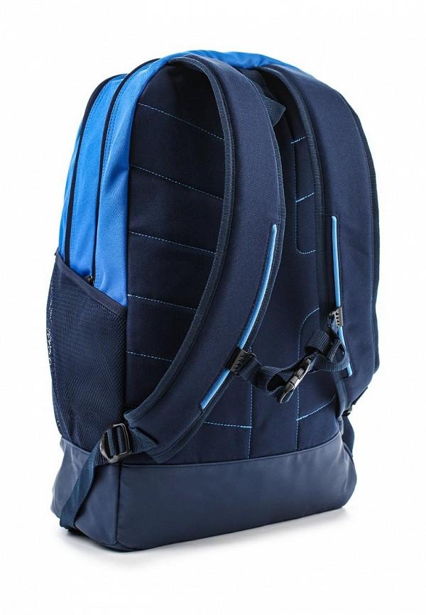 Спортивный рюкзак Adidas Performance (Адидас Перфоманс) AB1871: изображение 3