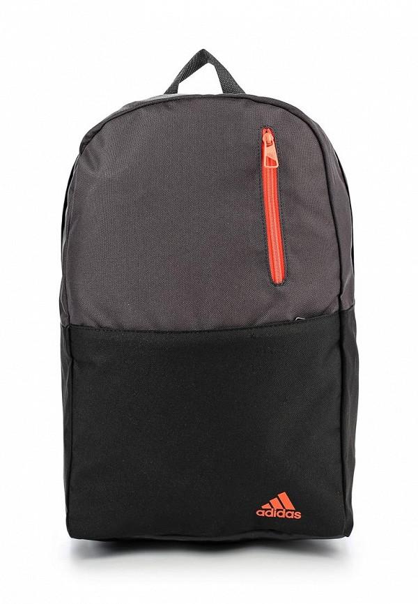 Спортивный рюкзак Adidas Performance (Адидас Перфоманс) AB1885: изображение 1