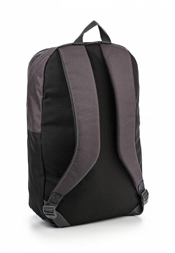 Спортивный рюкзак Adidas Performance (Адидас Перфоманс) AB1885: изображение 2