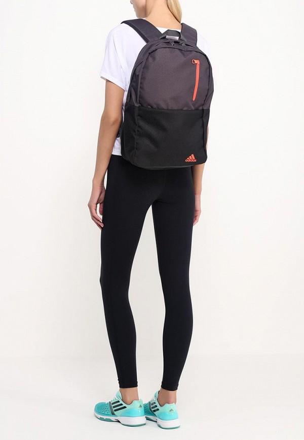 Спортивный рюкзак Adidas Performance (Адидас Перфоманс) AB1885: изображение 4