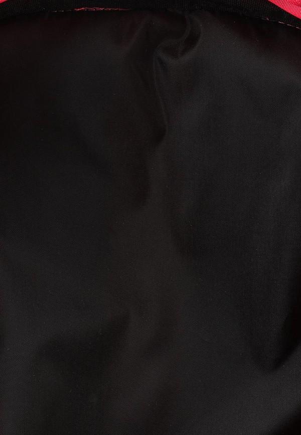 Спортивный рюкзак Adidas Performance (Адидас Перфоманс) AB1886: изображение 3