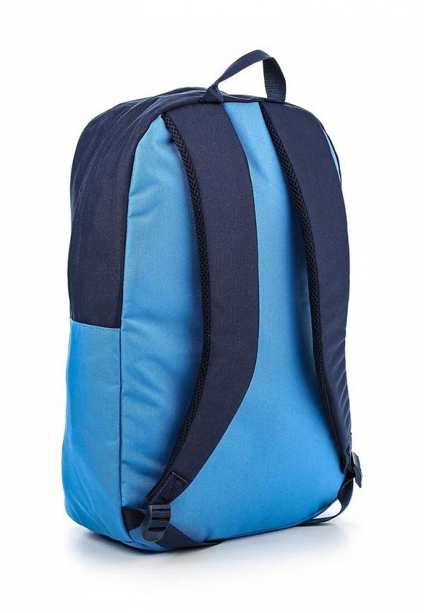 Спортивный рюкзак Adidas Performance (Адидас Перфоманс) AB1887: изображение 2