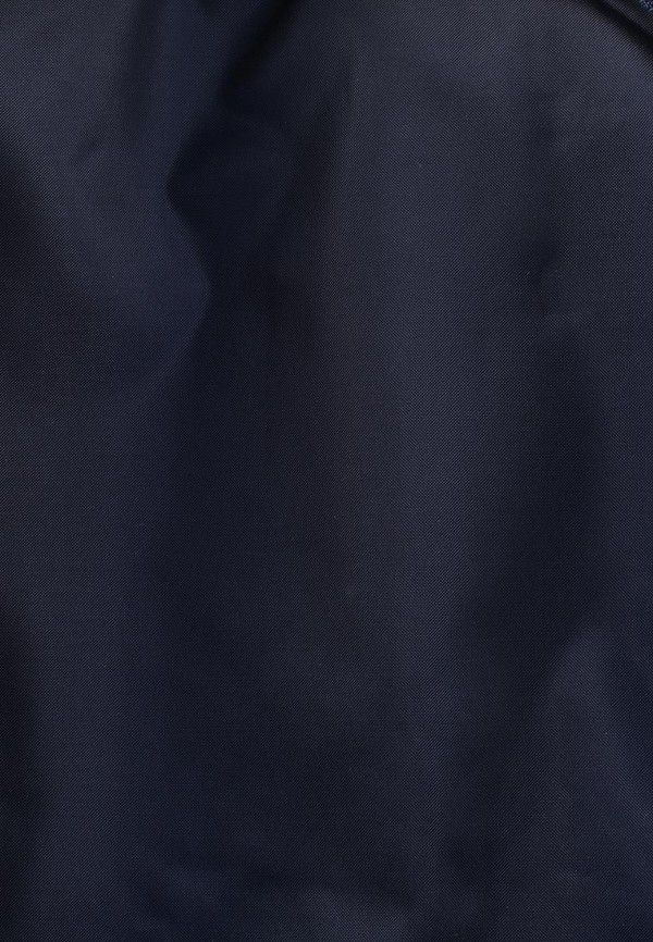 Спортивный рюкзак Adidas Performance (Адидас Перфоманс) AB1887: изображение 3
