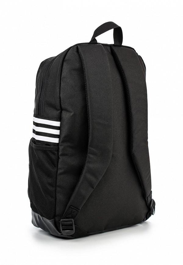 Спортивный рюкзак Adidas Performance (Адидас Перфоманс) AB1817: изображение 2