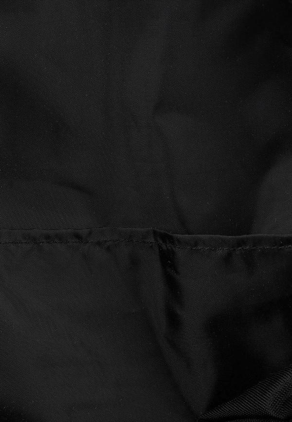 Спортивный рюкзак Adidas Performance (Адидас Перфоманс) AB1817: изображение 3