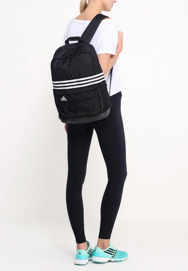 Спортивный рюкзак Adidas Performance (Адидас Перфоманс) AB1817: изображение 4