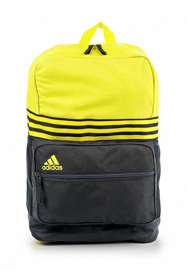 Спортивный рюкзак Adidas Performance (Адидас Перфоманс) AB1820: изображение 1
