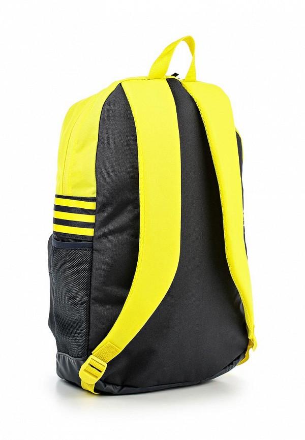 Спортивный рюкзак Adidas Performance (Адидас Перфоманс) AB1820: изображение 2