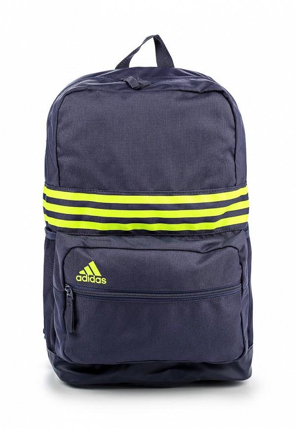 Спортивный рюкзак Adidas Performance (Адидас Перфоманс) AB1821: изображение 1