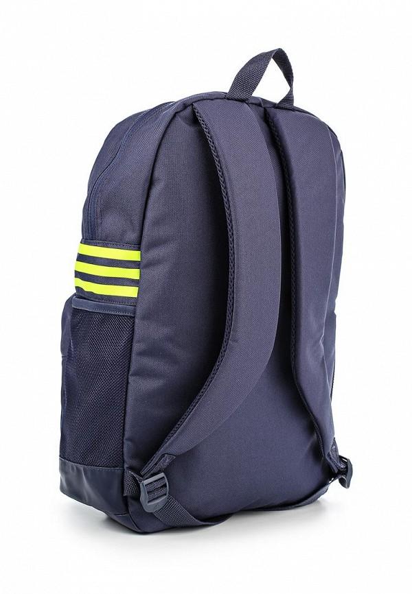 Спортивный рюкзак Adidas Performance (Адидас Перфоманс) AB1821: изображение 2