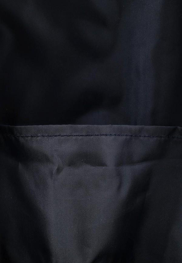 Спортивный рюкзак Adidas Performance (Адидас Перфоманс) AB1821: изображение 3