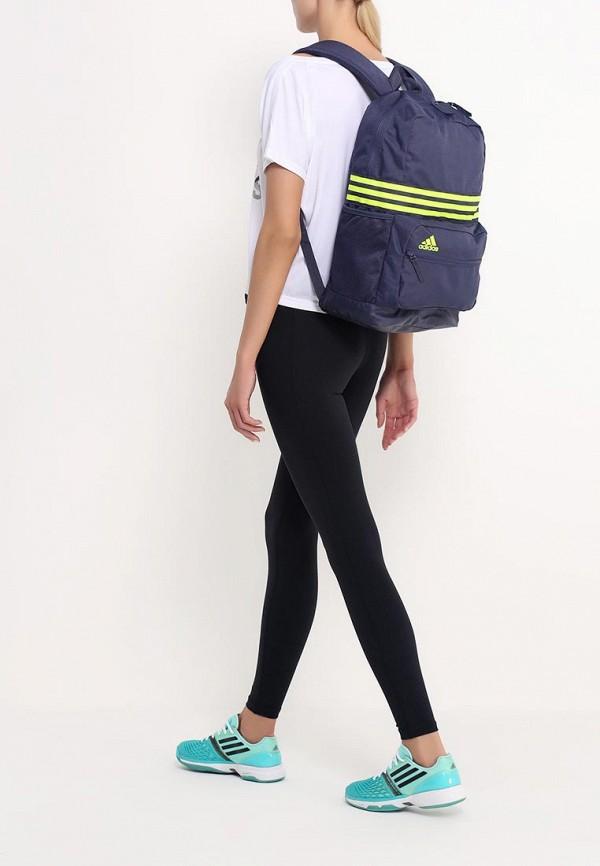 Спортивный рюкзак Adidas Performance (Адидас Перфоманс) AB1821: изображение 4