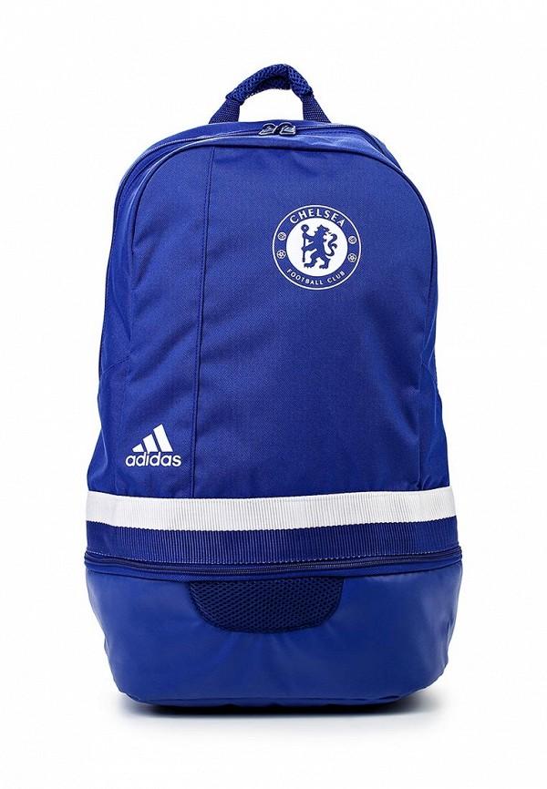 Спортивный рюкзак Adidas Performance (Адидас Перфоманс) A98718: изображение 1
