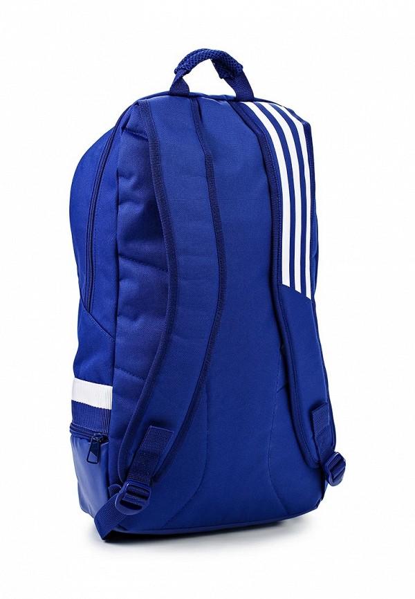 Спортивный рюкзак Adidas Performance (Адидас Перфоманс) A98718: изображение 2