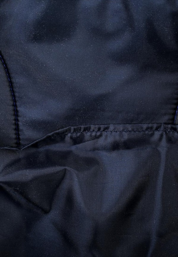 Спортивный рюкзак Adidas Performance (Адидас Перфоманс) A98718: изображение 3