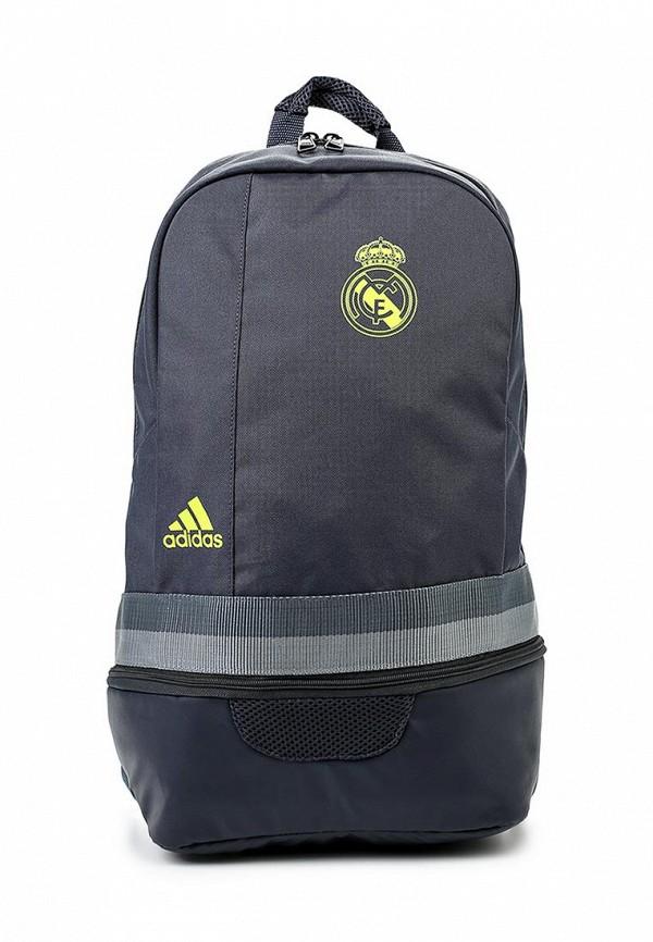 Спортивный рюкзак Adidas Performance (Адидас Перфоманс) AA1078: изображение 1