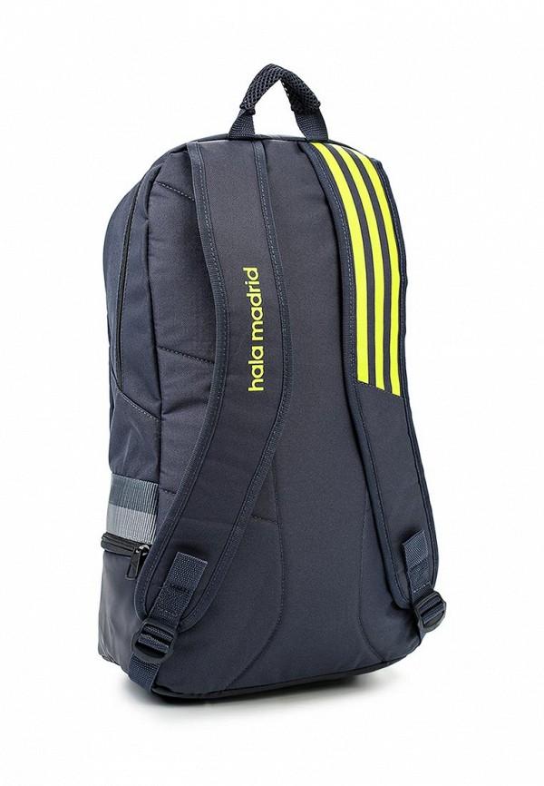 Спортивный рюкзак Adidas Performance (Адидас Перфоманс) AA1078: изображение 2