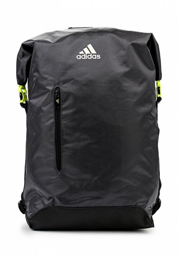 Спортивный рюкзак Adidas Performance (Адидас Перфоманс) AA2994: изображение 1