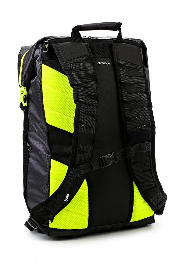 Спортивный рюкзак Adidas Performance (Адидас Перфоманс) AA2994: изображение 2