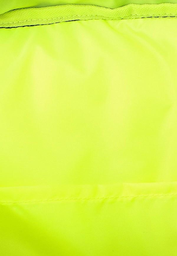 Спортивный рюкзак Adidas Performance (Адидас Перфоманс) AA2994: изображение 3