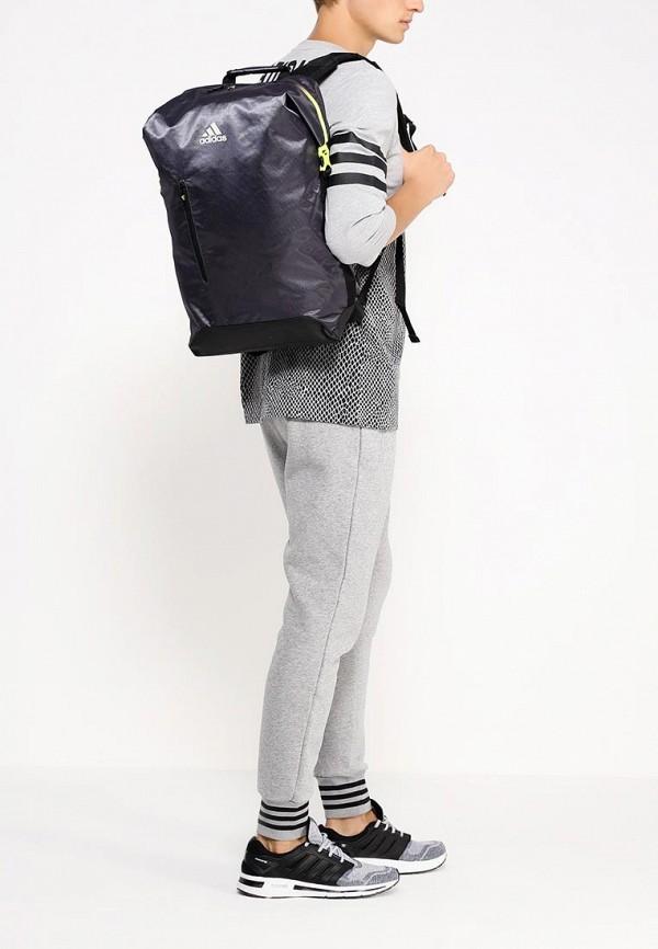 Спортивный рюкзак Adidas Performance (Адидас Перфоманс) AA2994: изображение 4
