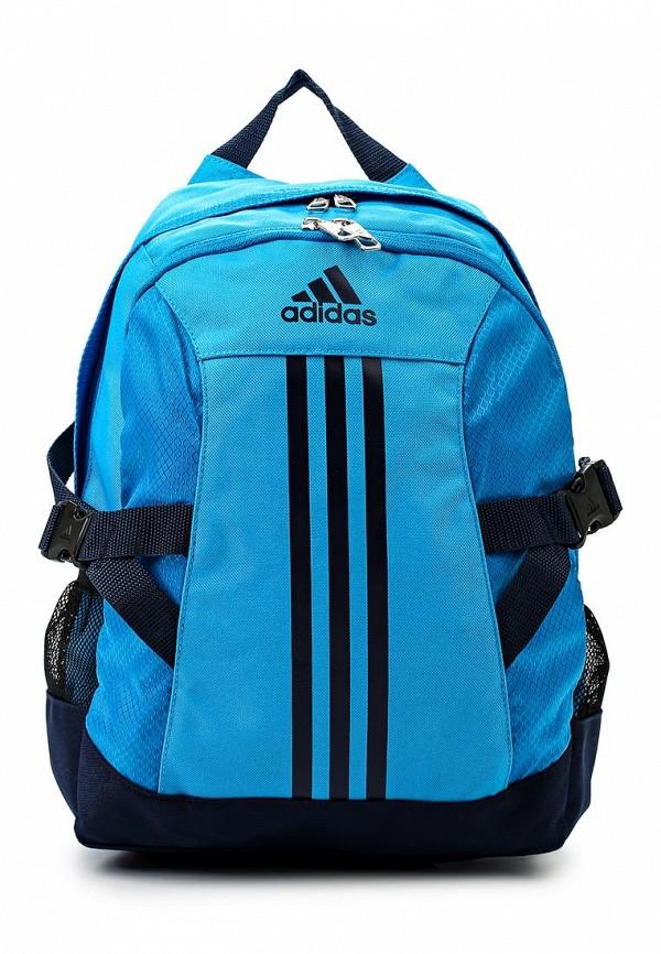 Спортивный рюкзак Adidas Performance (Адидас Перфоманс) AB1721: изображение 1