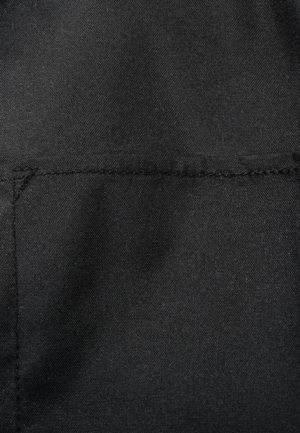 Спортивный рюкзак Adidas Performance (Адидас Перфоманс) AB1721: изображение 3